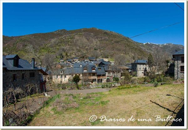 Colinas del Campo-76