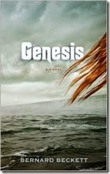 genesis9