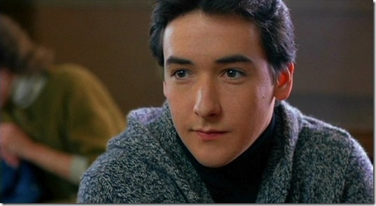 john-cusack-movie-timeline-14