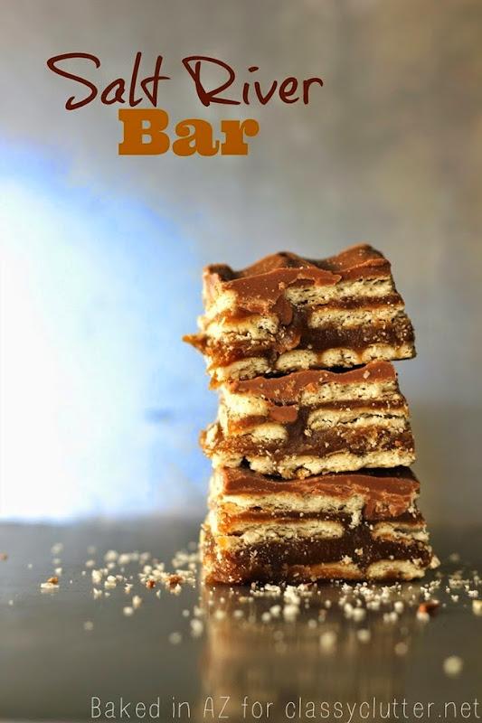 20 No-Bake Summer Desserts