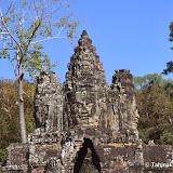 AngkorThom02