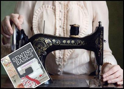 sewing-basics_large