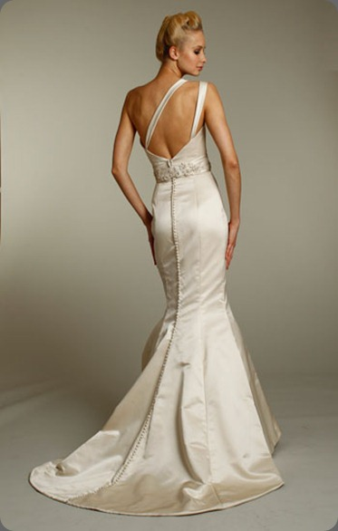 wedding dress9159_x1