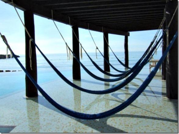 cool-hammocks-relax-4
