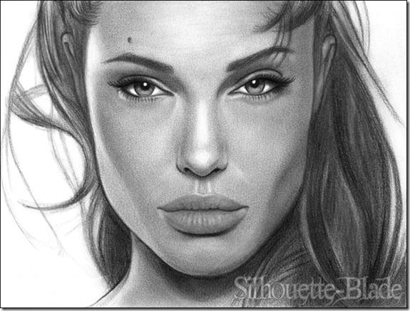 Angelina Jolie (43)