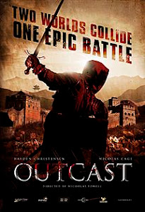 Xem Phim Cuộc Chiến Tranh Cuối Cùng | Trailer