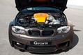 G-Power-BMW-1-M-Coupe-V8-8