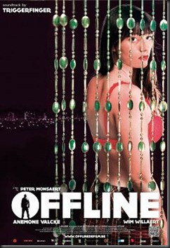 Watch Offline (2012) Online