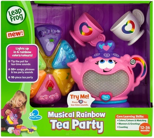 LeapFrog-Rainbow-Tea-Party-15135325-5