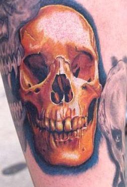 color-skull-tattoo-60314