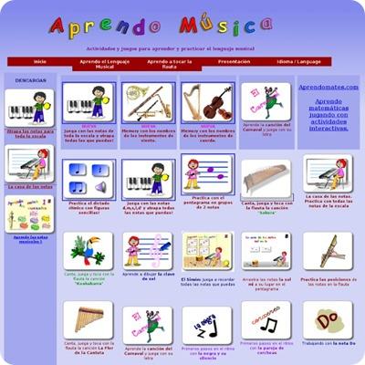 aprendo-musica-con-las-tic
