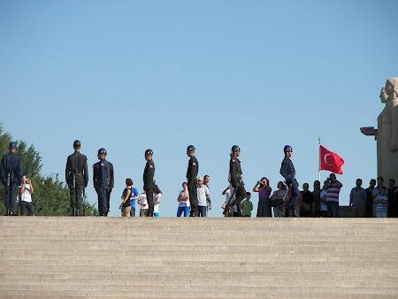 31. schimbare garzi Ankara.JPG