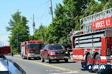 Structure Fire Route 306 & Phyllis Terrace - DSC_0058.JPG