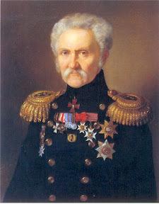 Авинов А.П.