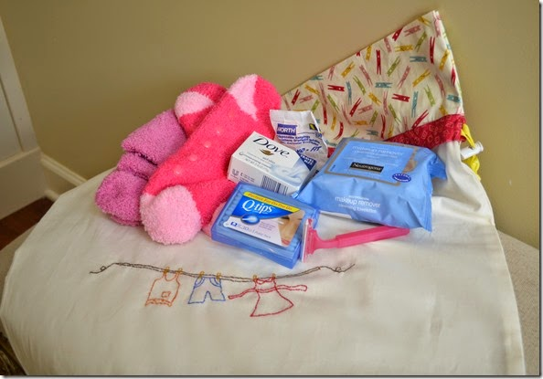 hospital_care_package