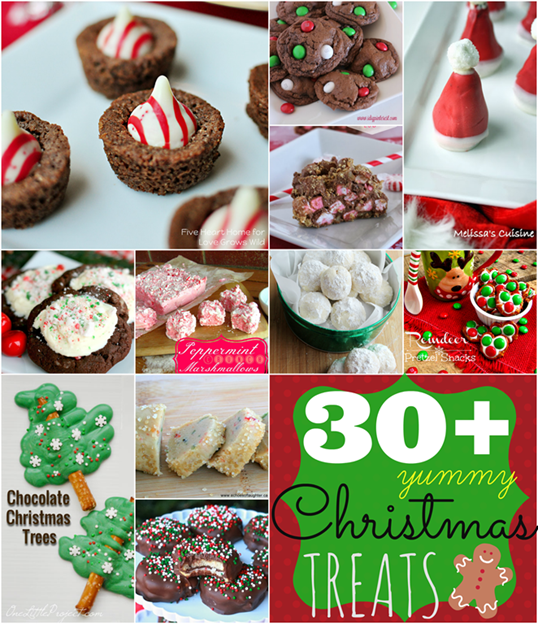 Over-30-yummy-Christmas-treats-at-Gi