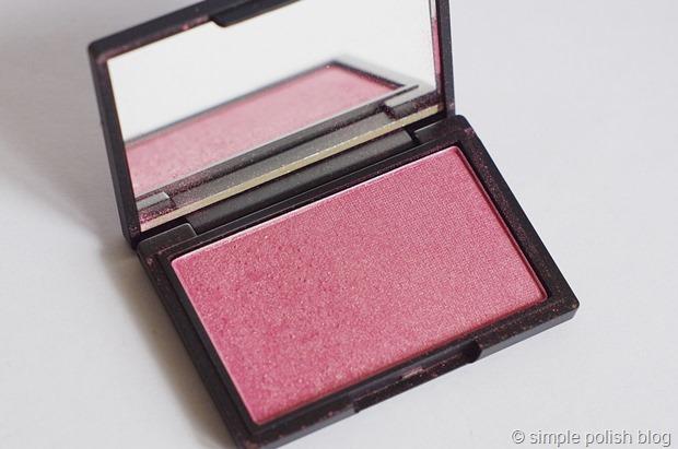 Sleek-Mirrored-Pink-1