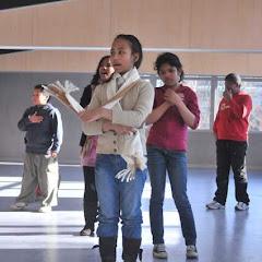 RNS 2008 - Ateliers culturels::DSC_0947