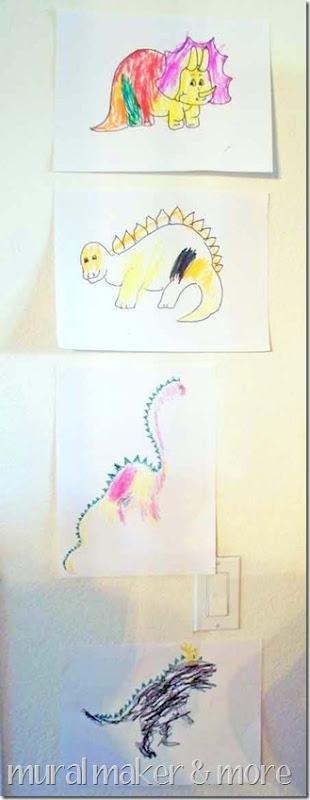 dinosaurs-kids-room-012