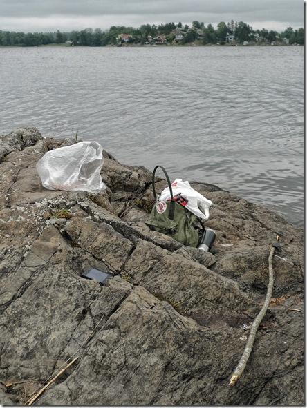 fiskekity