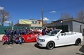 Dacia-Logan-Coupe-AutoK9-7