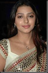 Bhumika new pic