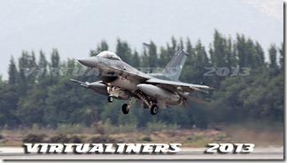 SCEL_V284C_Centenario_Aviacion_Militar_0074-BLOG