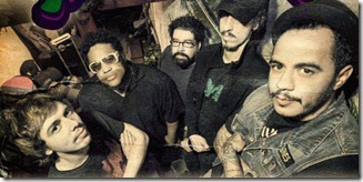 As 25 melhores banda de rock do Brasil - 16 - Planet Hemp