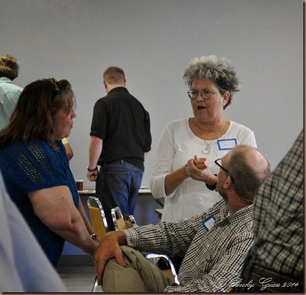 07-27-14 Womble Reunion 12
