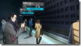 Psycho-pass 2 - 10.mkv_snapshot_00.11_[2014.12.11_23.18.39]