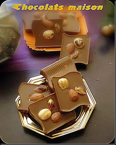 chocolat1vrai2