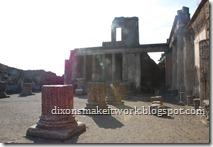 10.25 - Sorrento & Pompeii  (196)
