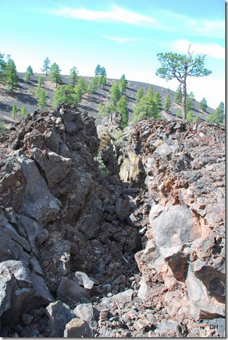 05-06-14 C Sunset Crater NM (6)