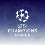 klasemen-dan-hasil-akhir-liga-champions-eropa-2012-2013