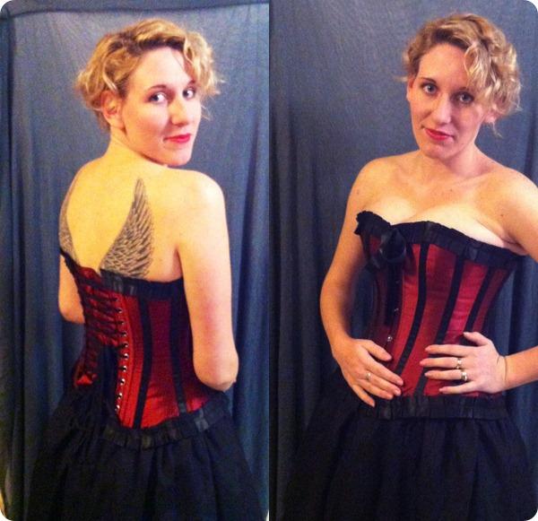 corset3