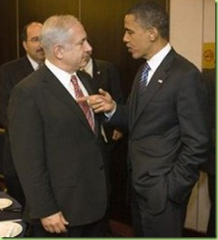 obama_netanyahu_getty_file_thumb
