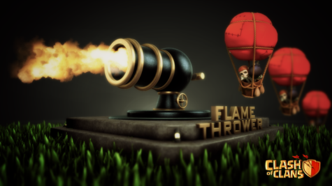 Clash_of_Clans_Flame_Thrower