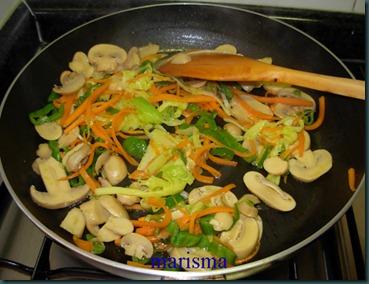 salmon marinado con verduras4 copia