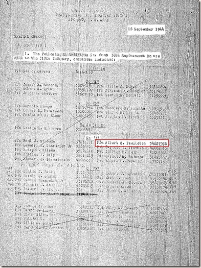 317Replacements_16SEP44-1 copy2