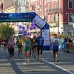 2011 - Lago Maggiore Marathon