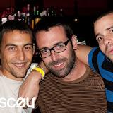 2011-10-07-moscou-javi-always-47