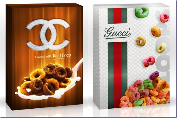 Caixas-Cereais-Chanel-Real-Coco-Gucci-Fruity-Loops