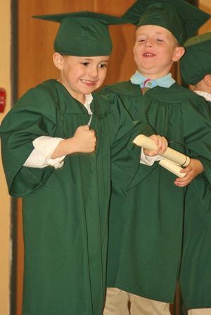 Q's Graduation Slickpaw's pics 062