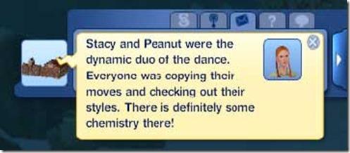 prom-dance-chemistry