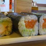 sushi15.jpg