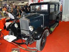 2014.09.27-058 Licorne 1931
