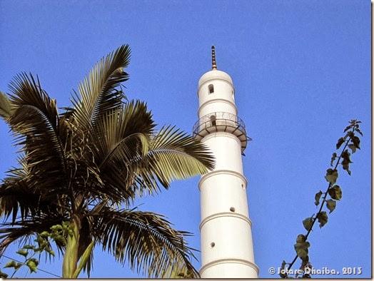 Bhimsen-Stambha-Dharhara-6