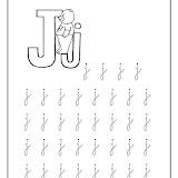 LETRA J 001.jpg