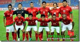 peringkat indonesia meningkat