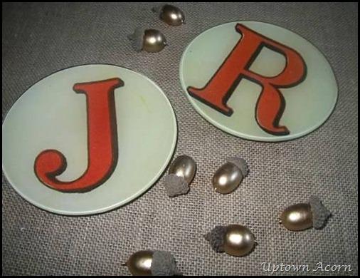 the uptown acorn r j by john derian